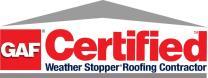 Certified-Contractor-Logo.jpg