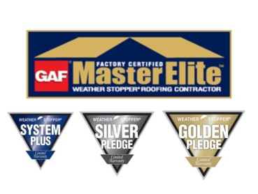 GAF-Factory-Certified-_-Master-Elite-_-Houston-TX-Contractor-_-JCC-Roofing-Company-