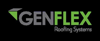 GenFlex-logo-pms(2)