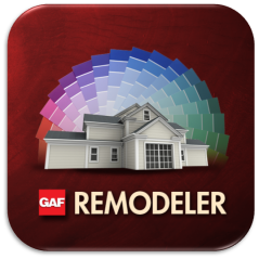 Press_Release_Image_GAF_Creates_First_Ever_Virtual_Home_Remodeler_App_With_Instantaneous_Roof_Mapping_Feature